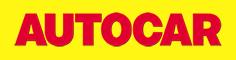 ACAR-logo