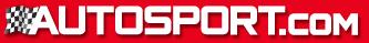 ASPO-logo