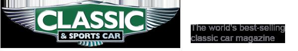 CLAS-logo