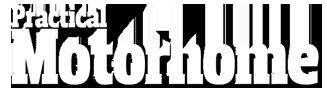 PRMO-logo
