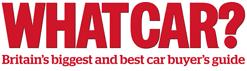 WCAR-logo