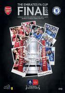 FA Cup Final 27.05.17 Arsenal v Chelsea