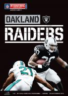 NFL MIAMI DOLPHINSVRAIDERS 14