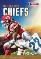 CHIEFS VS LIONS NFL 2015