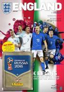 England V Italy International Match 27th March 2018