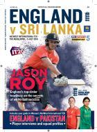 England V Sri Lanka T20 5th July