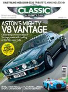 Classic & Sports Car JUNE 2020