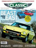 Classic & Sports Car MARCH 2020