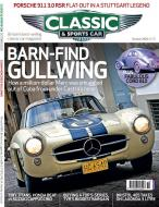 Classic & Sports Car OCTOBER 2020