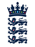 England Cricket Board