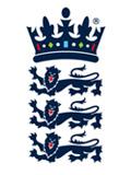 England Cricket Board