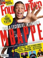 FourFourTwo Digital