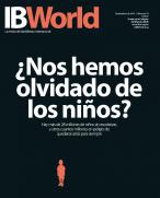 IB World Spanish Edition