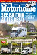 Practical Motorhome Print & Digital